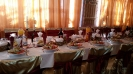 Étterem/Restaurant/Restaurant