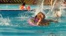 Strand/Strand/Swining pool